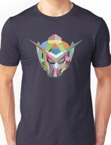 Exia Pop Art T-Shirt