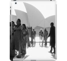 Indian Wedding iPad Case/Skin