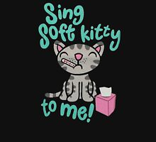 Kitty baby tree Women's Relaxed Fit T-Shirt