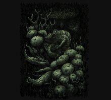 Miedo Unisex T-Shirt