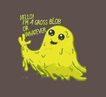 Gross Blob (or Whatever)  Classic T-Shirt