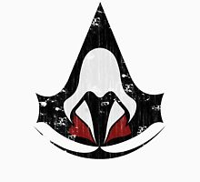 Assassin Creed Carabean  Unisex T-Shirt
