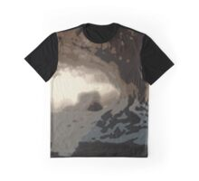 Weirwood Tree - Game of Thrones Graphic T-Shirt