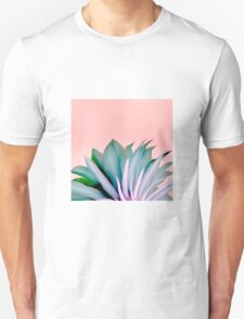 Mystery Beauty Unisex T-Shirt