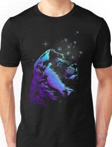 Dande-lion II Unisex T-Shirt