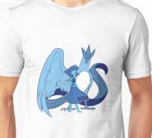 Lapis LazUNO Unisex T-Shirt