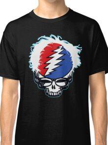 Bernie Grateful 2016 Classic T-Shirt