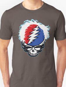Bernie Grateful 2016 Unisex T-Shirt