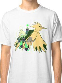 PeriDOS Classic T-Shirt