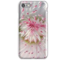 Mallow iPhone Case/Skin