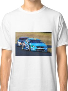 Sydney Motorsport Park | V8s 2014 Classic T-Shirt