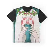 PSC Graphic T-Shirt