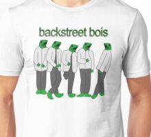 Backstreet Bois Unisex T-Shirt
