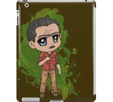 Sully Chibi iPad Case/Skin