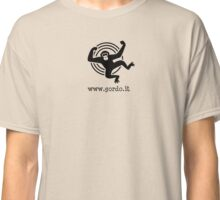 APE STYLE (promotional) Classic T-Shirt