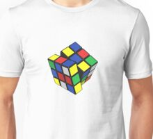 The Rubix Unisex T-Shirt