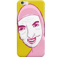 Filthy Frank CARTOON iPhone Case/Skin