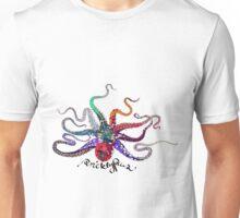 Pricklypus Unisex T-Shirt