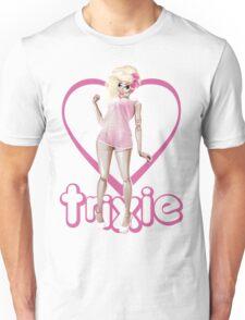Drag Queen Trixie Mattel Unisex T-Shirt