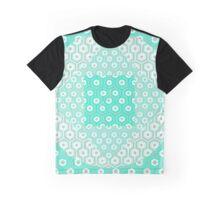Hypnotic 2 Graphic T-Shirt