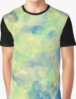 Abstract II Graphic T-Shirt
