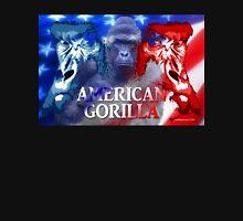 American Gorilla Unisex T-Shirt