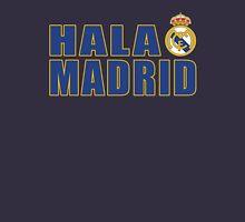 Real Madrid Champ Unisex T-Shirt