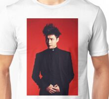 EXO Lay Monster Unisex T-Shirt