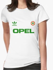 ireland italia 90 T-Shirt