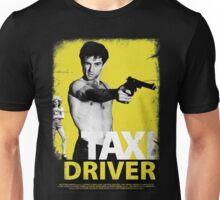 hands Up Unisex T-Shirt