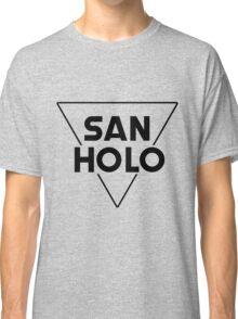 San Holo Classic T-Shirt