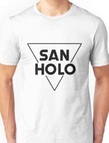San Holo Unisex T-Shirt