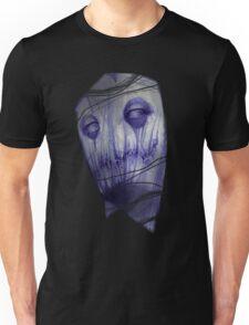 """INSAMNIA's """"Scratcher..."""" Unisex T-Shirt"""