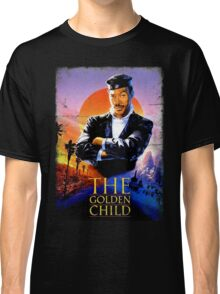 The Golden Child Classic T-Shirt