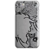 To Love a Beast iPhone Case/Skin