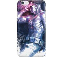 X Men Cyclops iPhone Case/Skin