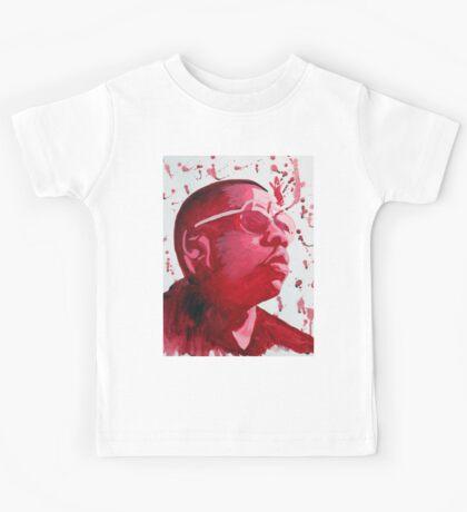Jay Z Kids Tee