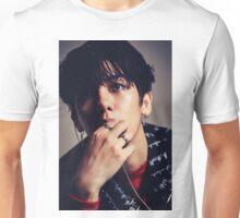 EXO Baekhyun Monster Unisex T-Shirt