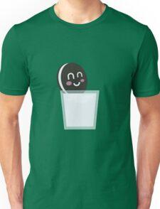 Cookie Dunk Unisex T-Shirt