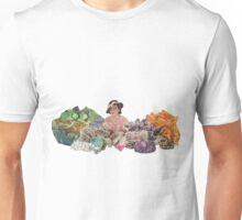 Gems Unisex T-Shirt