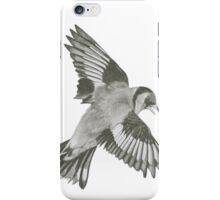 Goldfinch I iPhone Case/Skin