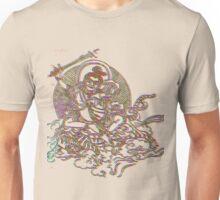 Agni thai Unisex T-Shirt
