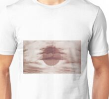 Abstract Sky  Unisex T-Shirt