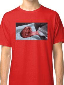 Eraserhead Baby Fan Art Classic T-Shirt