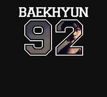 EXO - Baekhyun 92 'Monster' Classic T-Shirt