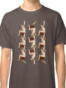 Art is fun 01 Classic T-Shirt