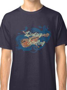 Lindsey Stirling Classic T-Shirt