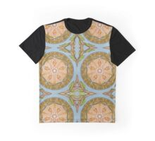 Seeds of Summer Graphic T-Shirt