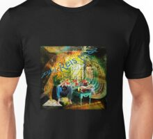Crisis of Conviction Unisex T-Shirt