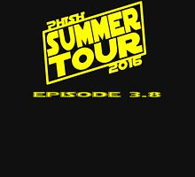 Phish Summer Tour 2016 Unisex T-Shirt